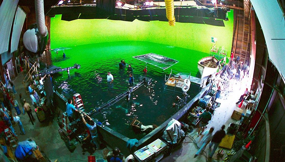 comision-de-filmaciones-baja-studio