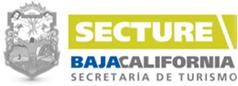 secture-bajacalifornia-logo