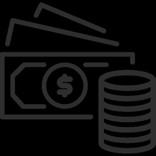 microcredito-icon